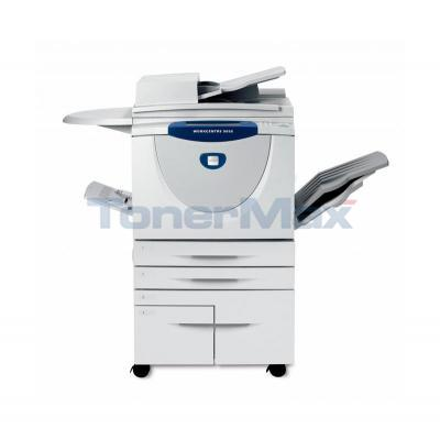 Xerox WorkCentre 5655P
